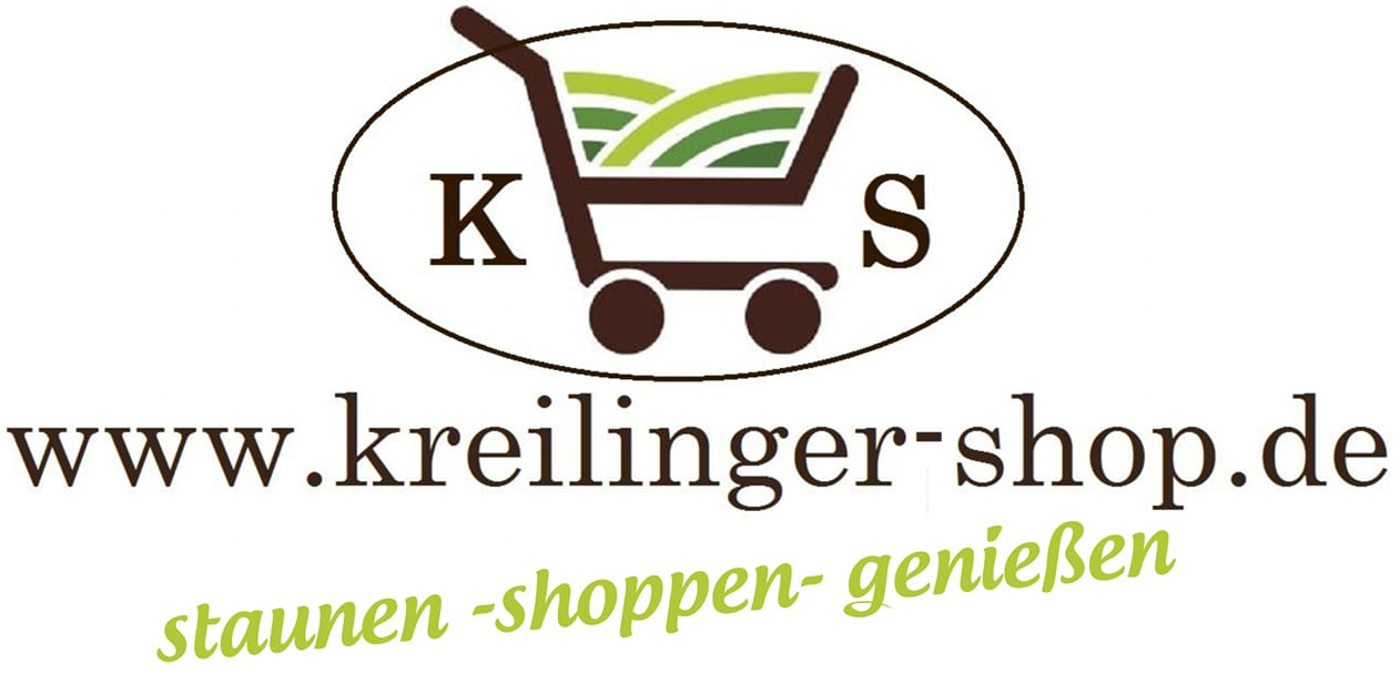 Kreilinger-Shop